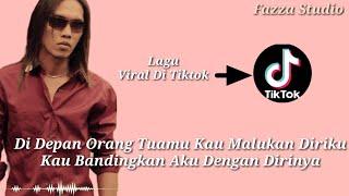 Download Mp3 Thomas Arya Di Depan Orang Tuamu Berbeza Kazta