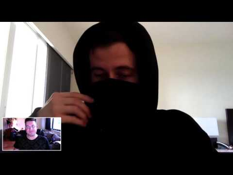 Alan Walker Faded + Alone Star - Interview