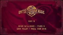 United Through Music - Week 6 - Tomorrowland