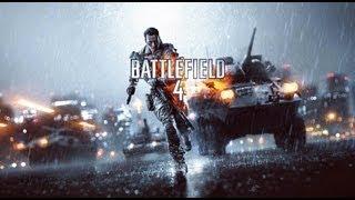 Battlefield 4 : Beta Multi (Test)
