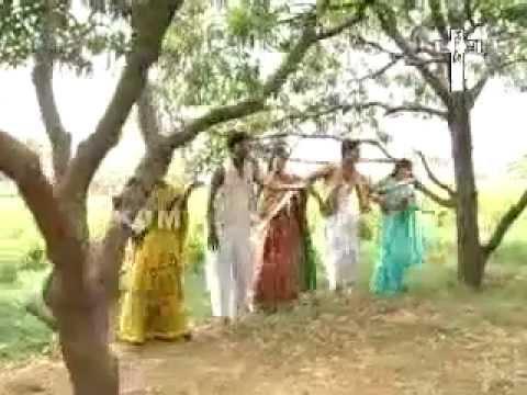 Eyyala Intlo ( Folk Song ) - Sailanna - Telugu Christian Song
