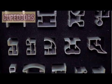 ШКАФЫ КУПЕ. Раздвижные системы дверей - Как обманывают покупателя?