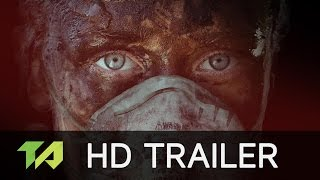 Here Alone Trailer HD