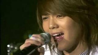 [Vietsub]  Firts Kiss @1st Concert  - FT Island MP3