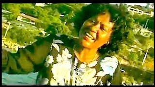 Rabby Gamenu & Slim Budda Duet- Buni Maniare