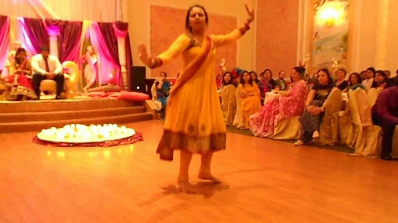 Image Gallery Shaadi Sangeet
