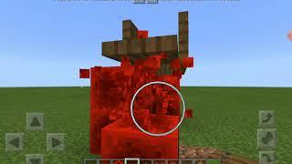 Tabutcuları yapıyom [minecraft]