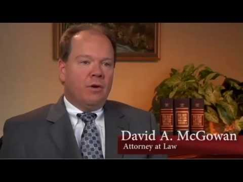 Detroit Personal Injury Lawyer Dearborn Car Accidents Attorney Michigan 2013