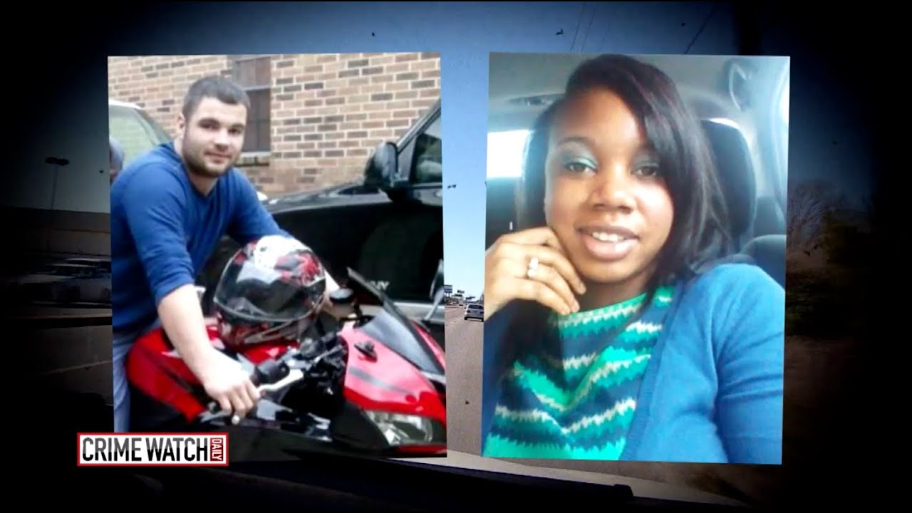 Black Woman Shoots and Kills White Man In Road Rage Incident