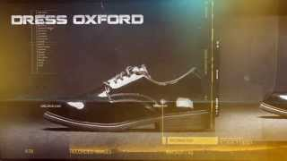 ORIGINAL S.W.A.T. DRESS OXFORD 118001