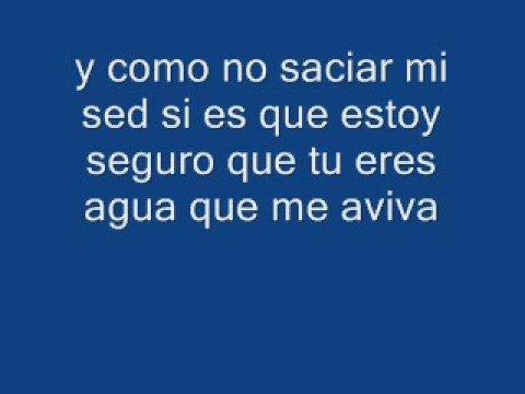 Maelo Ruiz (asi eres tu en mi vida)