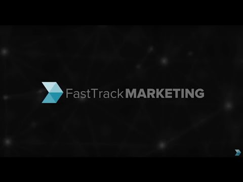 Fast Track Marketing - Proven Strategies To Grow Your Elective Surgery Practice