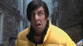 Top 10 Worst Adam Sandler Movies