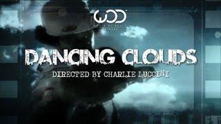 "MAMSON ""Dancin Clouds"" - (Hip hop dance Freestyle)"