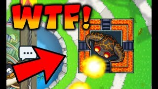 round-19-temple-more-viable-temple-strategies-bloons-td-battles