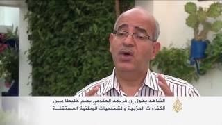 الشاهد يعلن تشكيلة الحكومة الجديدة بتونس