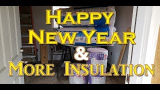 Baixar New Year Update Chat & More Insulation