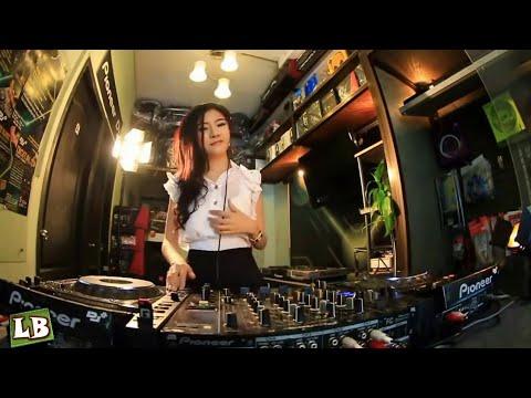 DJ SATU HATI SAMPAI MATI REMIX