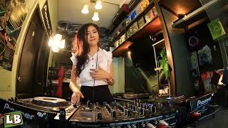Download DJ SATU HATI SAMPAI MATI REMIX Mp3