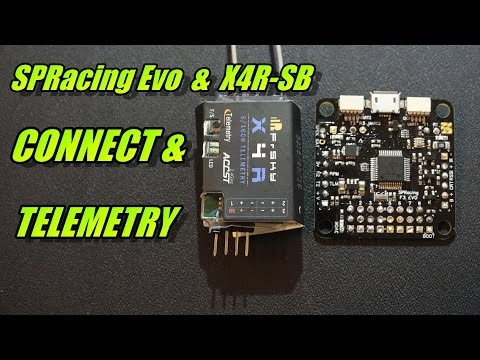 hqdefault?sqp= oaymwEWCKgBEF5IWvKriqkDCQgBFQAAiEIYAQ==&rs=AOn4CLAfFwTL05Pciea3TDKIwBHIMPTQUg quick setup sp racing f3 xsr sbus with telemetry from  at n-0.co