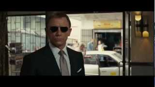 casino royale james bond full movie online spielen deutsch