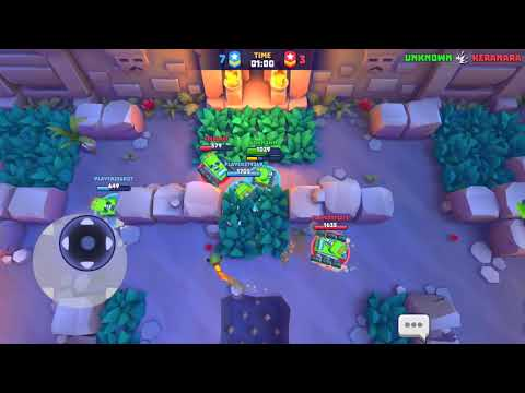 game-tanks-a-lot!-3v3-brawl-stars-with-tanks!!!hack-(warning:-actually-fun!)-gameplay-tanks4all