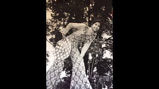 Edmundo y Glenda - Una vez y otra vez ( Put Your Hand in the Hand ) El Salvador, 1971