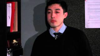 Finance Internships in New York City - Dream Careers