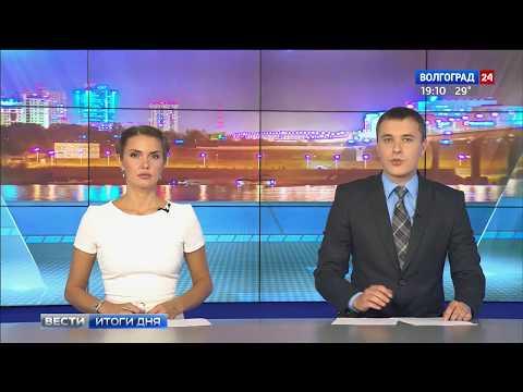 В Волгоградской области проводится системная работа по восстановлению прав обманутых дольщиков