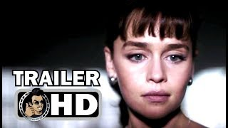 SOLO: A STAR WARS STORY Official Trailer Teaser (2018) Sci-Fi Adventure Movie HD