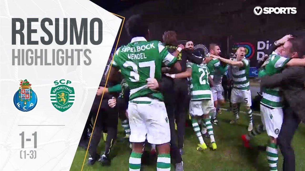 Resultado da liga portuguesa
