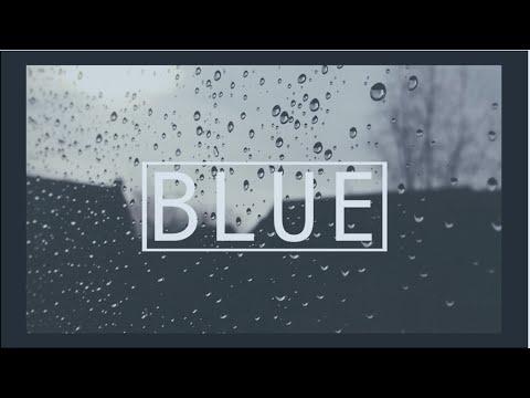 Troye Sivan - Blue (Toby Randall Cover) (LYRICS E TRADUÇÃO BR)