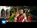 Gucci Mane & Nicki Minaj - Make Love [official Music Video] video