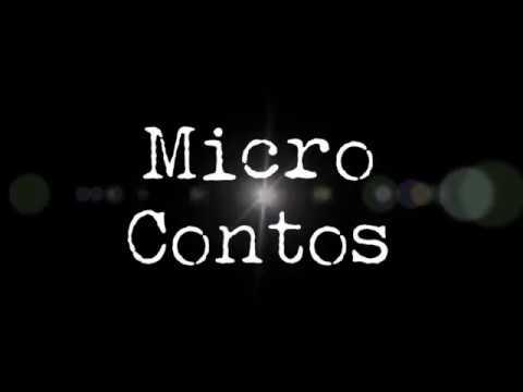 Micro Contos - São Brás de Alportel - Jardim da Fonte Nova