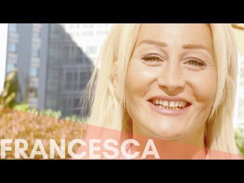 Femminilizzazione Facciale - Testimonial - Francesca