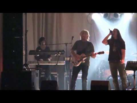 Caravella rock - Láska v nás