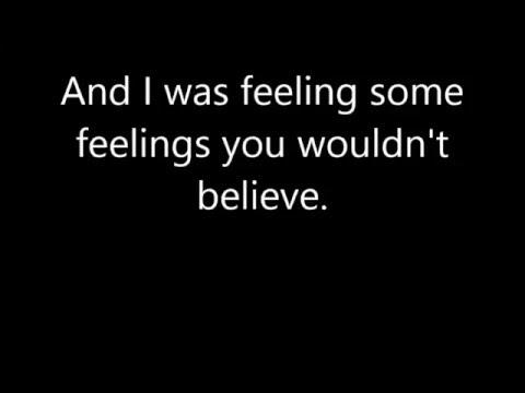 Nine Inch Nails - Down In It lyrics