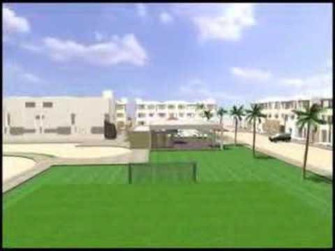 Club Tropical Resort Brazil