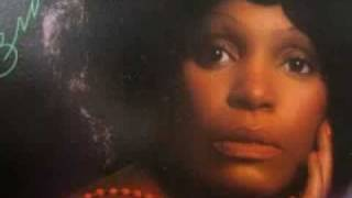 Gambar cover Dianne Brooks - Down The Back Stairs (Of My Life) [1976]
