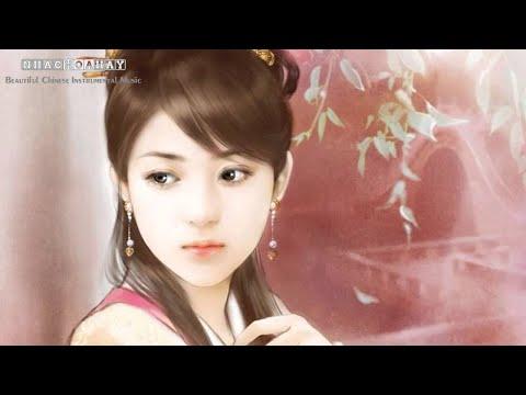 Beautiful Chinese Instrumental Music【4】Sad Sunset