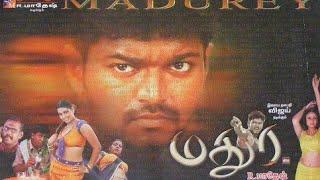 Madurey_full tamil movie_Vijay_soniya Agarwal
