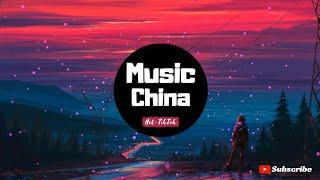 Hẹn Gặp Bên Kia Đại Dương Remix - Nhạc Tik Tok Trung Quốc Hay Nhất