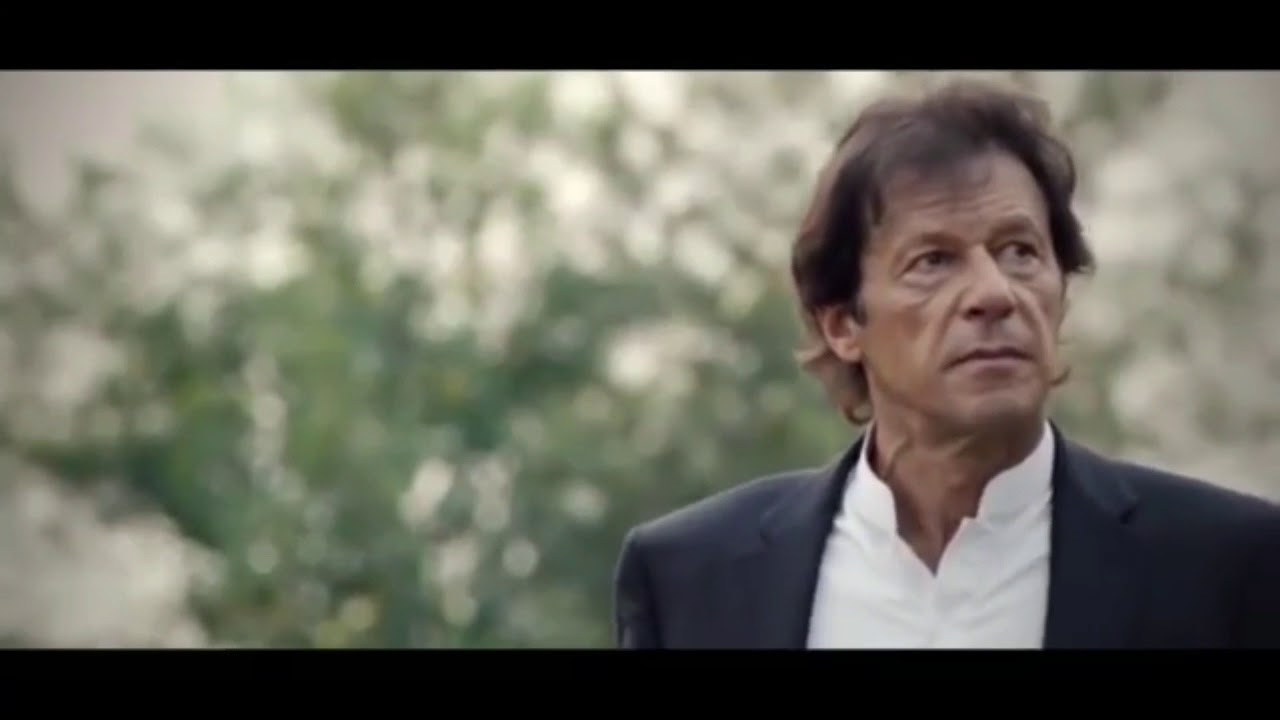 Short documentary of Imran Khan|Imran Khan Next Prime Minister Of Pakistan|INSHALLAH|SCNZ TV|