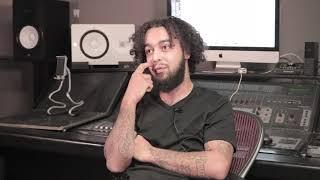 Young Moe talks Incarceration | Kevin Gates | Music Industry | Quando Rando Who? | Core Values +