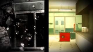 Трейлер Zombie Panic! Source с русской озвучкой
