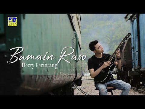 harry-parintang---bamain-raso-[official-music-video]-lagu-minang-terbaru-2019
