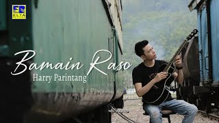 HARRY PARINTANG - BAMAIN RASO [Official Music Video] Lagu Minang Terbaru 2019