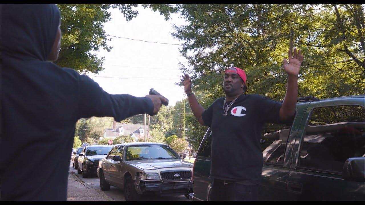 Download (new) Trap House Atlanta Season 2 Ep. 1.
