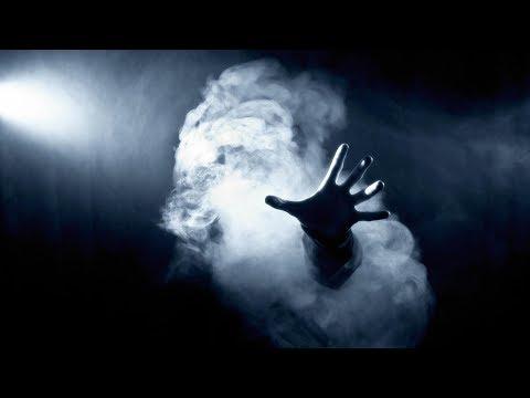 कैमरे में कैद दिल देहला देने वाली असली भूतिया घटनाएँ | Horrifying Ghost Incidents Caught On Camera