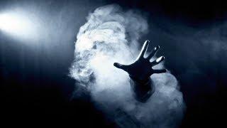 क मर म क द द ल द हल द न व ल असल भ त य घटन ए   horrifying ghost incidents caught on camera